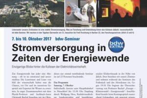 bdw_2017-004_bdw Seminar Stromversorgung.jpg