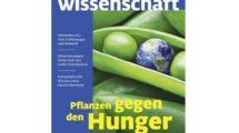 Cover mit Weissraum
