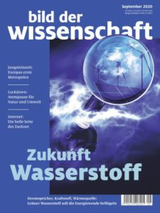 Cover bdw 09/2020