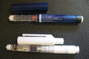 bearbeitet_insulin_pen_credit_wikipedia_perplex.jpg