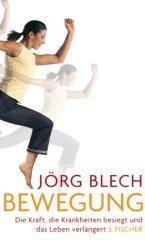 blech02.jpg