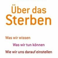 borasio_sterben_1_.jpg