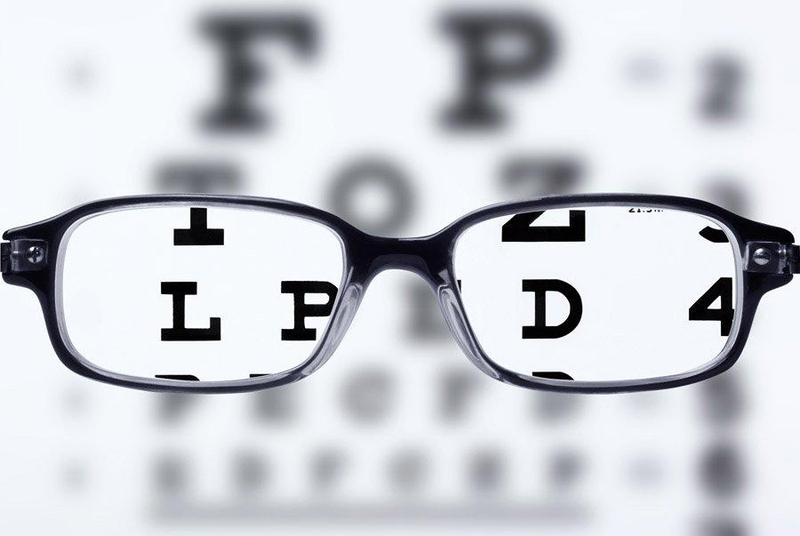 brillebdw.jpg