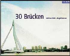 bruecken2.jpg