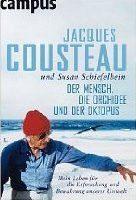 cousteau.jpg