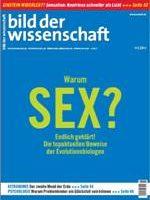 cover_11_2011.jpg