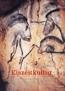 Cover EISZEITKULTUR