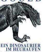 dinosaurier_kleiner.jpg