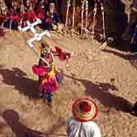 dogon_dance.jpg