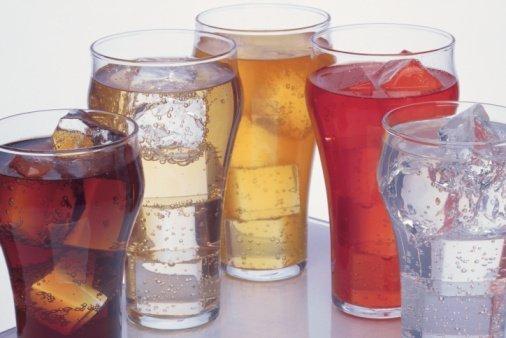 drinks01.jpg