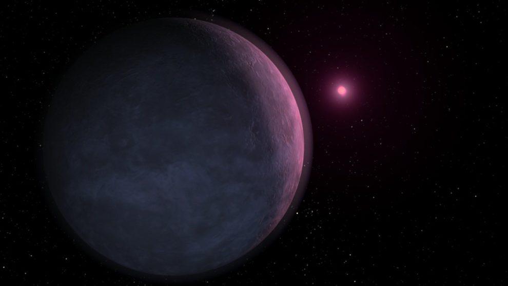 earth_mass_planet.jpg