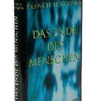 ende_des_menschen2.jpg
