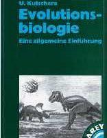 evolutionsbiologie.jpg