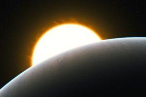 exoplanet_hd209458b.jpg