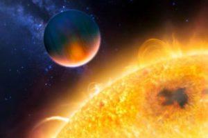 exoplanet_nasa_esa_giovanna_tinetti_bearbeitet.jpg