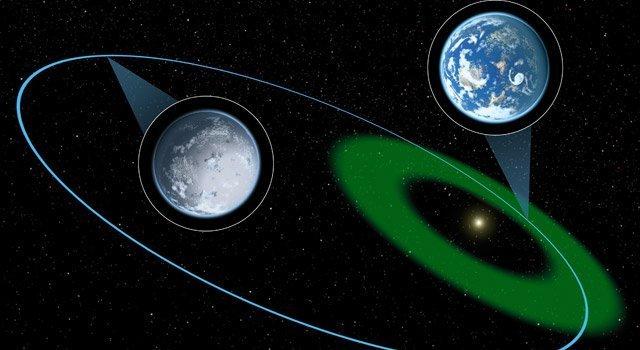 exoplaneten.jpg