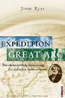 expedition_great_arc.jpg