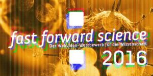 fastforward2016+Rand+neu.JPG