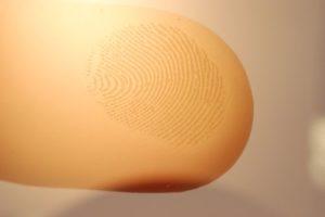 fingerabdruck01.jpg