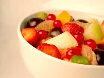 frucht.jpg