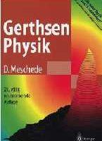 gerthsen.jpg