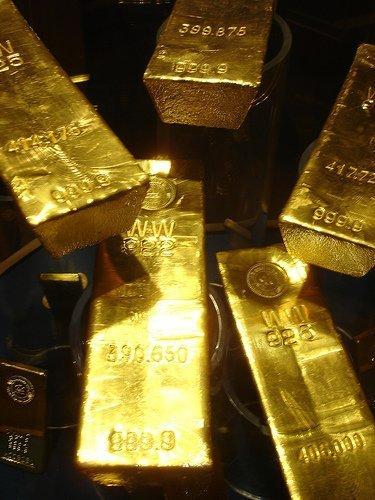 gold01.jpg