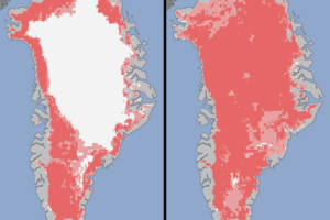 greenland_ice01.png