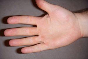 hand01.jpg