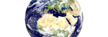 Our Greening Planet… German Science Magazine: Satellite Imagery Proves 'World's Vegetation Expanding For Decades'