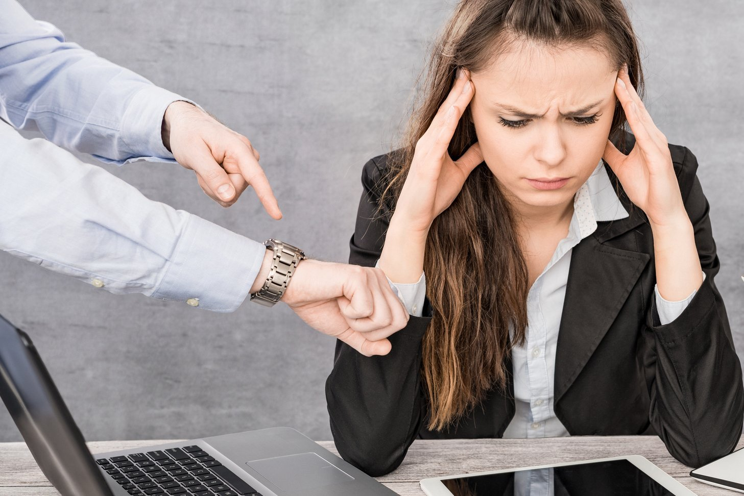 Ansteckendem-Stress-auf-der-Spur