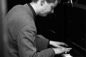 jazzpianist_bep.jpg