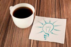 kaffee02.jpg