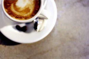 kaffee_onl.jpg