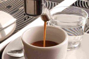 kaffeemaschine.jpg