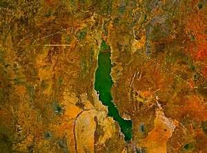 lake_turkana_satellitenfoto.jpg