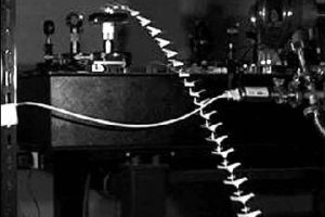laserplane.jpg