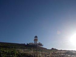 leuchtturm_kl.jpg