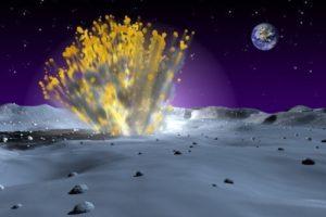 meteoritenmond2.jpg