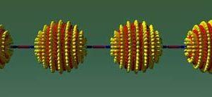 nanokunststoff.jpg
