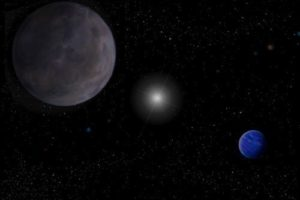neun_planeten.jpg