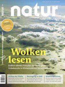 Cover natur 04/2021