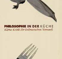 philosophie_in_der_kueche.jpg