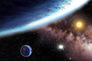 planeten.jpg