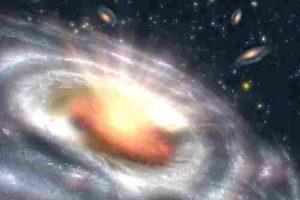 quasar01.jpg