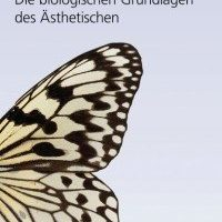 reichholf02.jpg