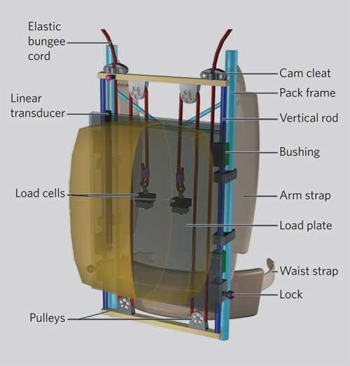 rucksack01.jpg