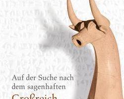 schachner.jpg