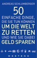 schlumberger.jpg