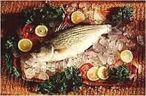 seafood_11.jpg