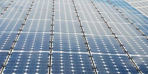 solarzellen.jpg